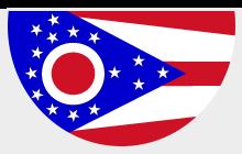 IXL - Ohio seventh-grade math standards
